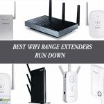 best-wifi-range-extenders