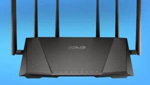 best 3 router for extending wifi