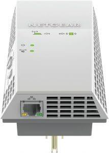 netgear-n300-wi-fi-range-extende-3