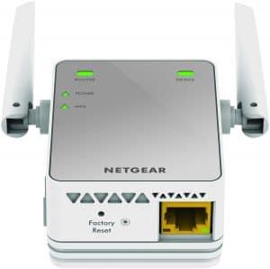 netgear-n300-wi-fi-range-extender-1