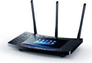 tp-link-ac1900-desktop-wi-fi-range-extende-5