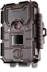 Best trail camera Review