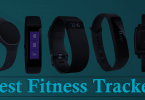 Best Fitness tracker featured Image