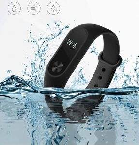 Best Fitness tracker