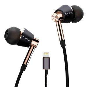 best earbuds under 100