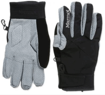 FOR HIM MARMOT XT GLOVES