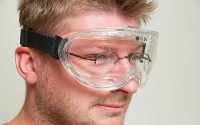 Best-Safety-Glasses