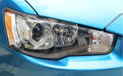 Automotive LED Headlight Bulbs 880 881 Cree LED Conversion Kit 6000k Review