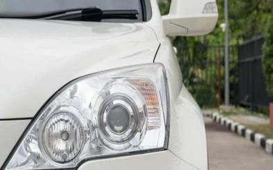 Kensun HID 6000K Xenon Bulbs Review