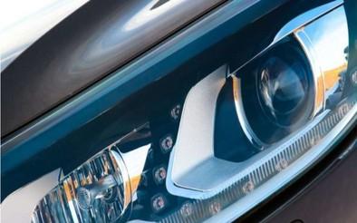 What Headlight Bulb Fits My Car