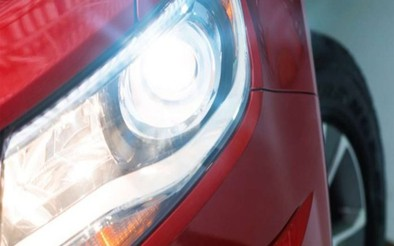 Which Car Headlight Bulb is the Brightest