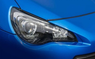YUMSEEN COB Chip 72W Auto Car H7 LED Headlight Kit Bulbs 7 Review