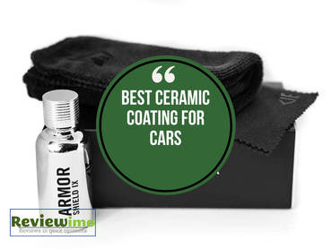 https://reviewimo.com/the-best-ceramic-coating-for-cars
