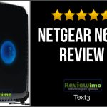 netgear n600 review